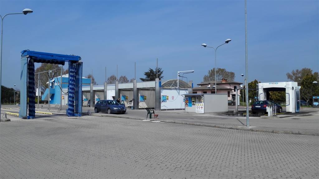 Attività / Licenza in vendita a Ariano nel Polesine, 9999 locali, zona Località: FRAZIONI: RIVÀ, Trattative riservate | Cambio Casa.it