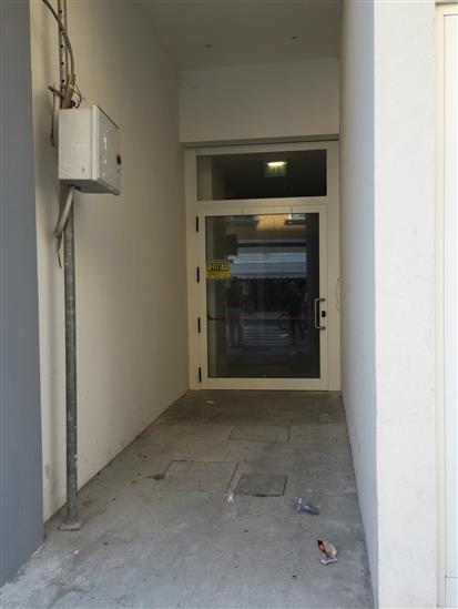 Box / Garage in vendita a Chioggia, 1 locali, zona Zona: Sottomarina, prezzo € 50.000 | Cambio Casa.it
