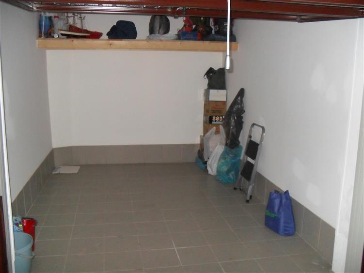 Box / Garage in vendita a Chioggia, 1 locali, zona Località: CHIOGGIA CENTRO STORICO, prezzo € 35.000 | Cambio Casa.it