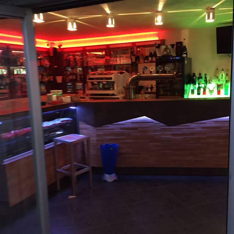 Bar in vendita a Chioggia, 9999 locali, zona Zona: Sottomarina, prezzo € 200.000 | Cambio Casa.it