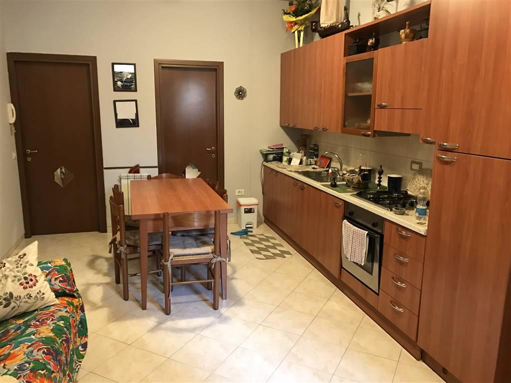 Appartamento in affitto a Chioggia, 3 locali, zona Zona: Sottomarina, prezzo € 500 | Cambio Casa.it