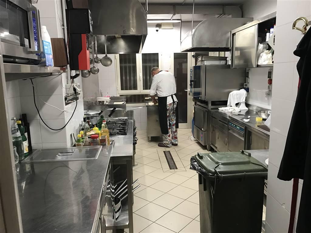 Ristorante / Pizzeria / Trattoria in vendita a Chioggia, 3 locali, zona Località: CHIOGGIA CENTRO STORICO, prezzo € 98.000   Cambio Casa.it