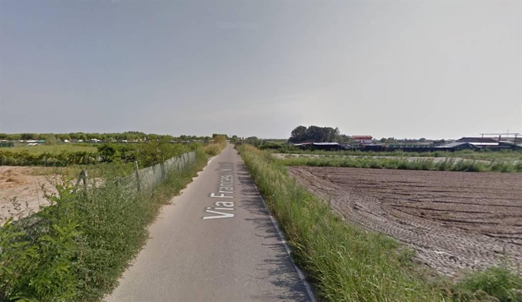 Terreno Edificabile Residenziale in vendita a Chioggia, 9999 locali, zona Zona: Sottomarina, prezzo € 400.000 | CambioCasa.it