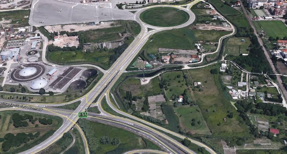 Terreno Edificabile Residenziale in vendita a Chioggia, 9999 locali, zona Località: BORGO SAN GIOVANNI, prezzo € 20.000 | Cambio Casa.it