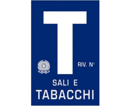Attività / Licenza in vendita a Chioggia, 9999 locali, zona Località: CHIOGGIA CENTRO STORICO, prezzo € 80.000 | CambioCasa.it