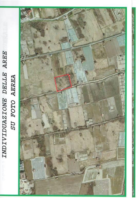 Terreno Agricolo in vendita a Chioggia, 9999 locali, zona Zona: Sottomarina, prezzo € 70.000 | CambioCasa.it