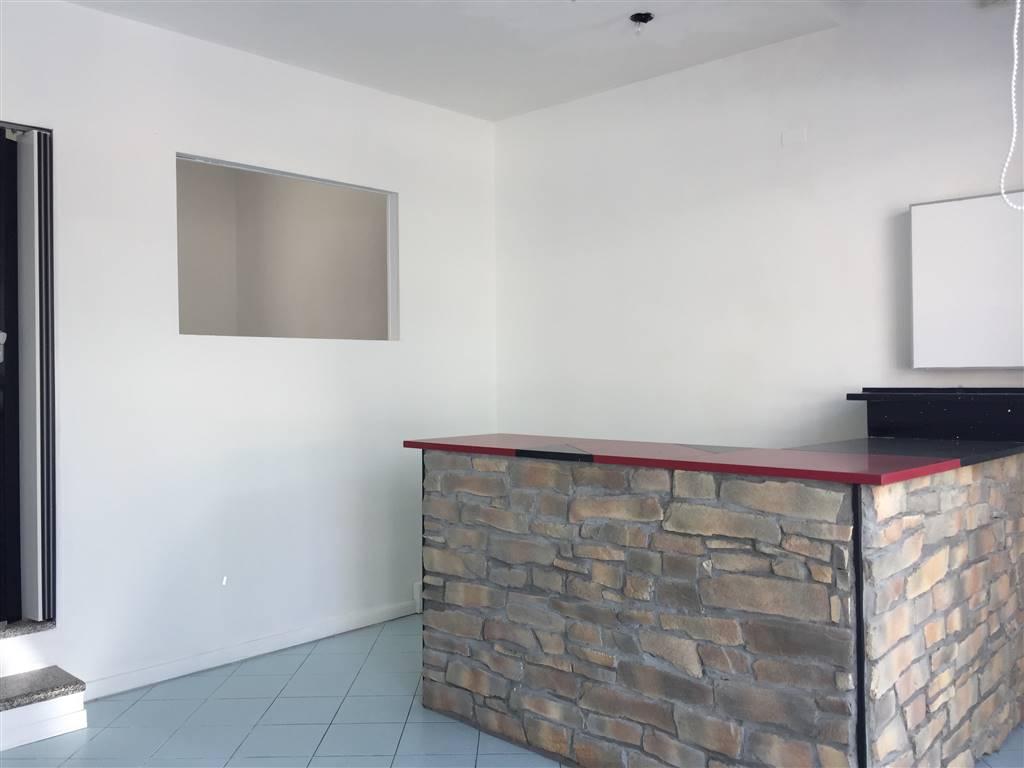 Negozio / Locale in vendita a Chioggia, 9999 locali, zona Zona: Sottomarina, prezzo € 80.000 | Cambio Casa.it