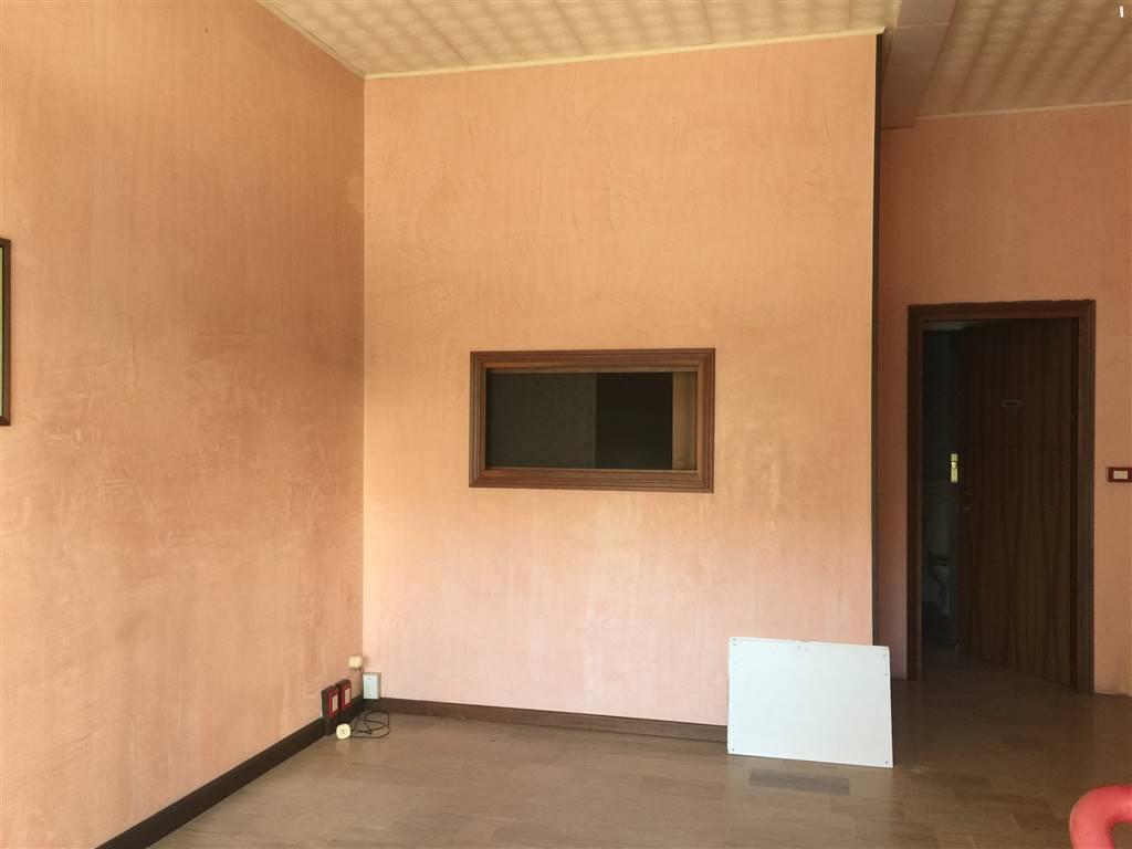 Negozio / Locale in vendita a Chioggia, 2 locali, zona Zona: Sottomarina, prezzo € 60.000 | Cambio Casa.it
