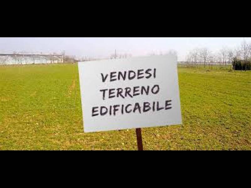 Terreno Edificabile Residenziale in vendita a Chioggia, 9999 locali, zona Zona: Sottomarina, prezzo € 120.000 | CambioCasa.it