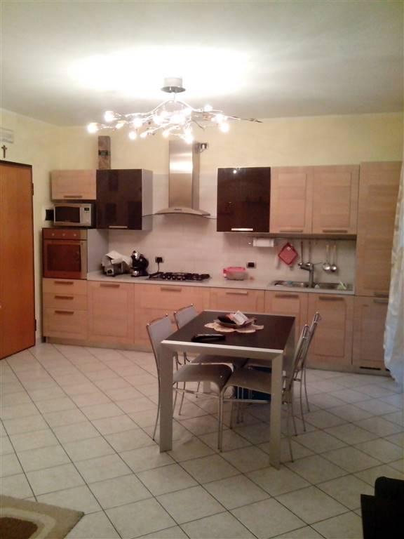 Appartamento in vendita a Codevigo, 3 locali, zona Zona: Santa Margherita, prezzo € 103.000 | CambioCasa.it