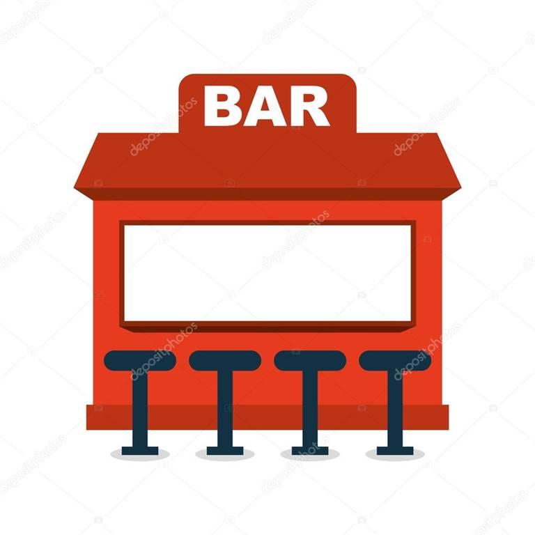 Bar a CHIOGGIA