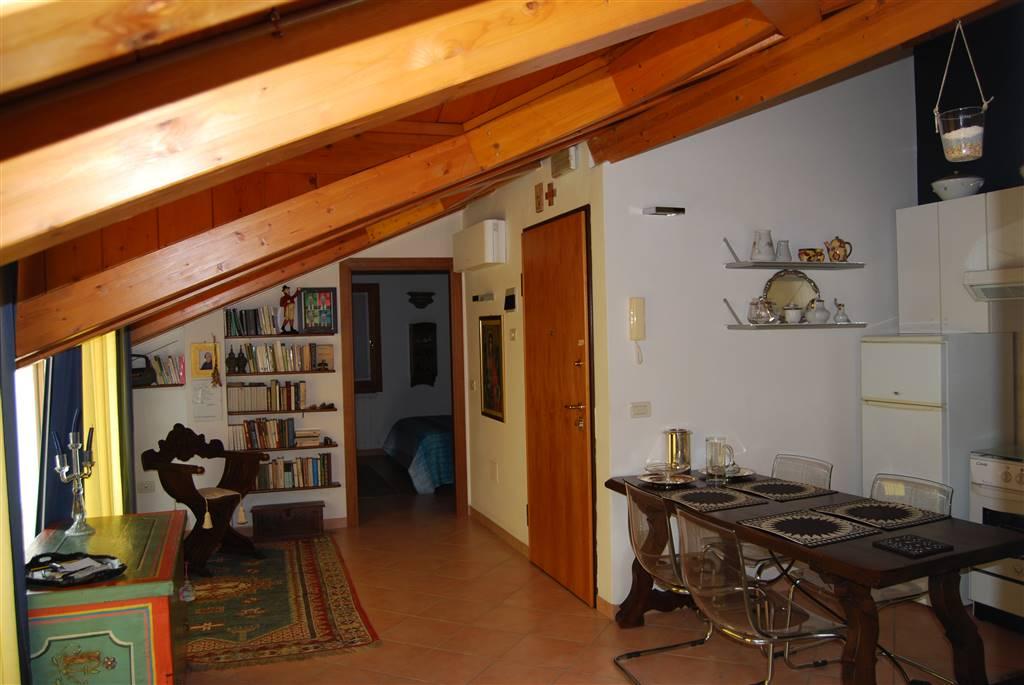 Appartamento a CHIOGGIA