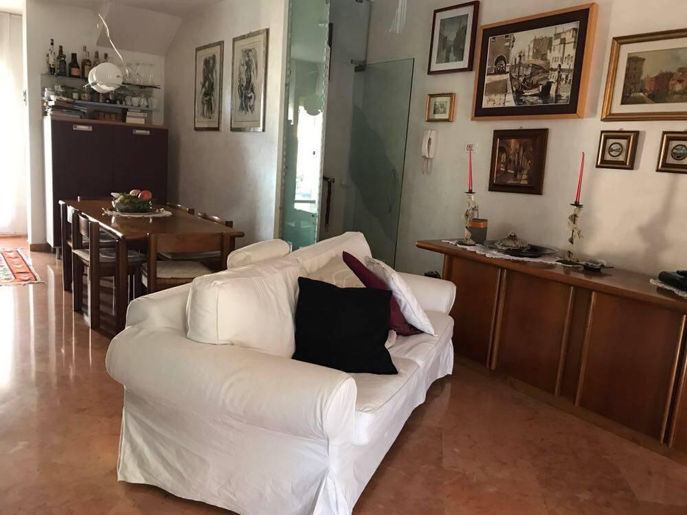 Casa singola a CHIOGGIA
