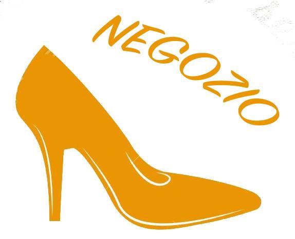 Negozio / Locale in affitto a Chioggia, 2 locali, zona Zona: Sottomarina, prezzo € 1.000 | CambioCasa.it