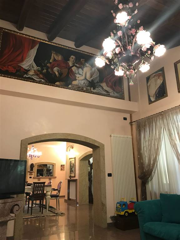 Appartamento Vendita Chioggia