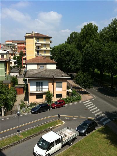 Appartamento in vendita a Crema, 4 locali, prezzo € 195.000 | Cambio Casa.it