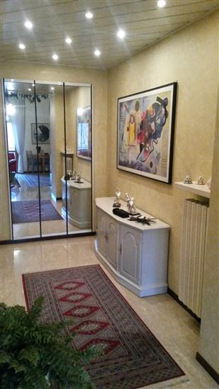 Appartamento in vendita a Crema, 4 locali, prezzo € 165.000 | CambioCasa.it