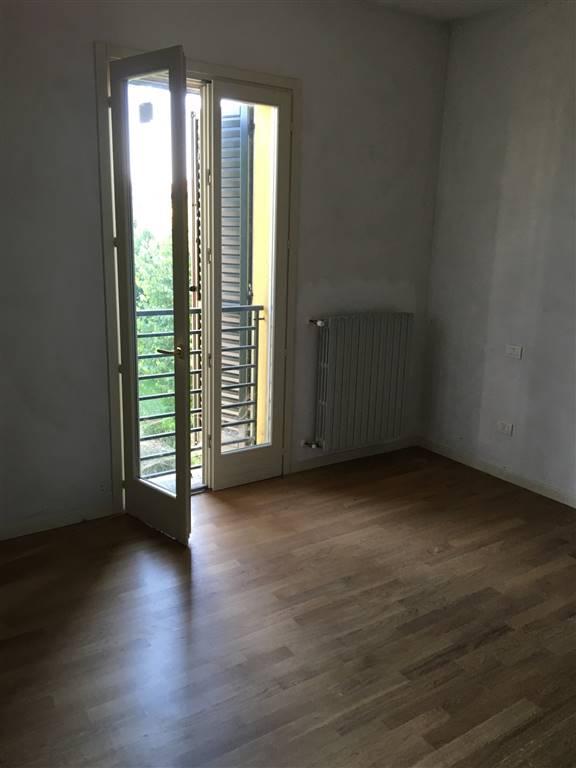Appartamento in vendita a Offanengo, 2 locali, prezzo € 65.000 | Cambio Casa.it