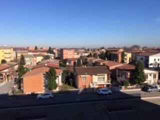 Appartamento in affitto a Cremona, 5 locali, zona Zona: Zona Giuseppina, prezzo € 550   CambioCasa.it