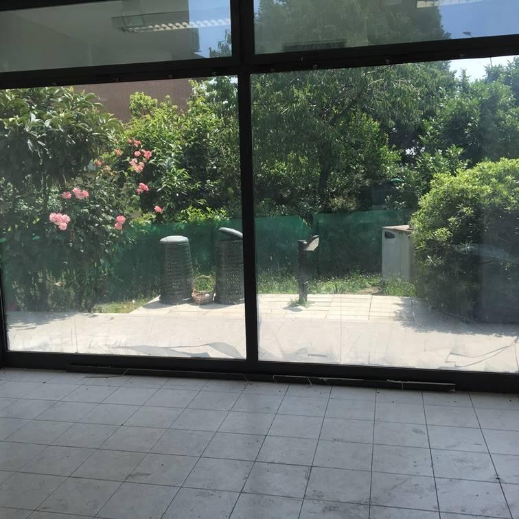 Negozio / Locale in vendita a Spino d'Adda, 1 locali, prezzo € 49.000 | CambioCasa.it