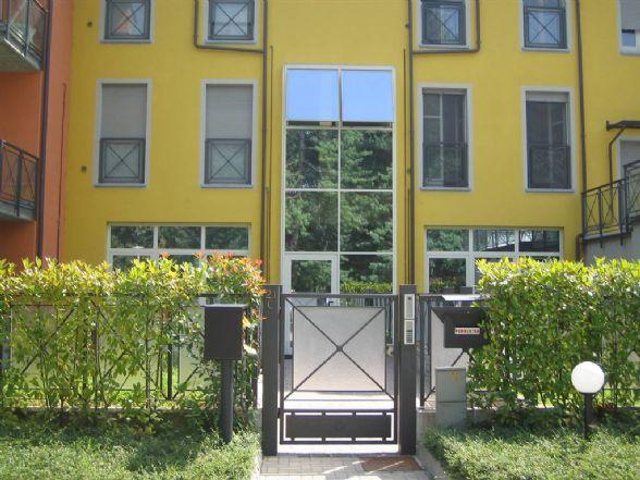 Ufficio / Studio in vendita a Crema, 2 locali, prezzo € 100.000 | Cambio Casa.it