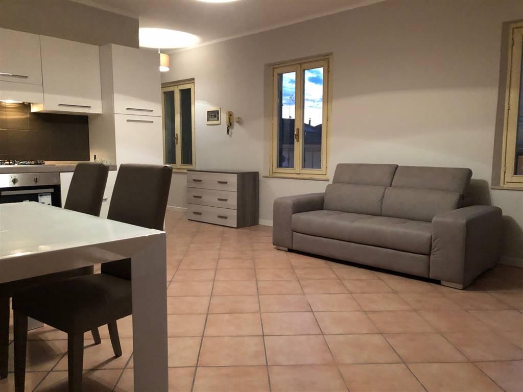 Case offanengo compro casa offanengo in vendita e affitto for Affitto cremona arredato