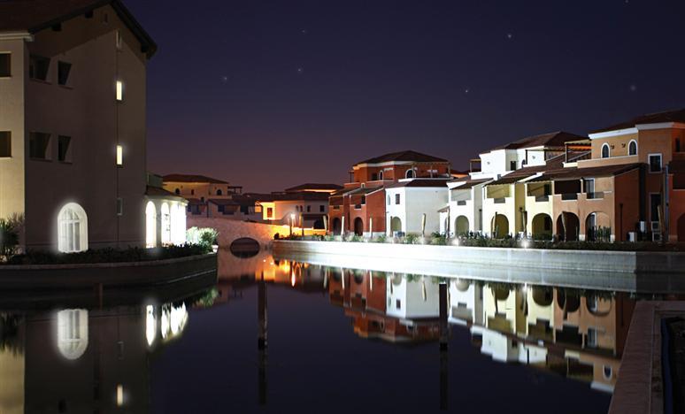 Appartamento in Vendita Policoro in provincia di Matera