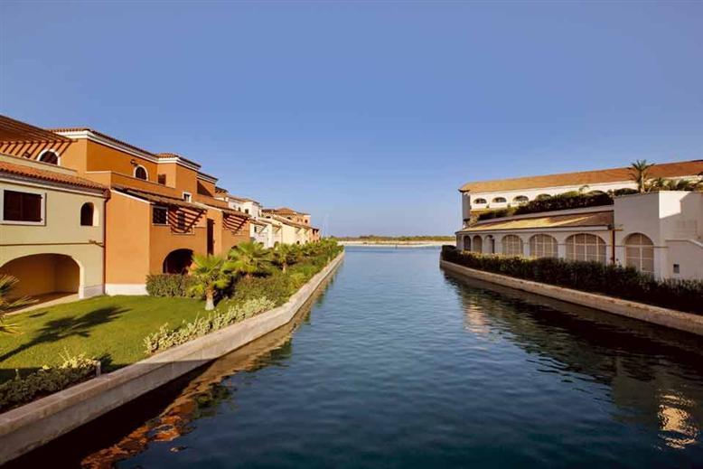 Appartamento in vendita a Policoro, 3 locali, prezzo € 245.000 | CambioCasa.it