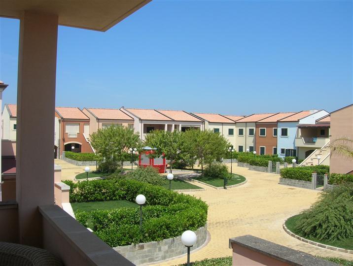 Appartamento in vendita a Policoro, 3 locali, prezzo € 130.000 | Cambio Casa.it