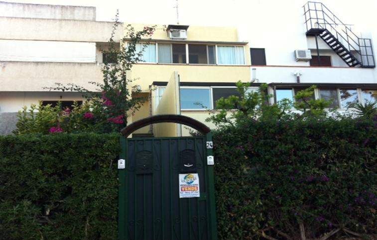 Appartamento in vendita a Policoro, 3 locali, prezzo € 90.000 | CambioCasa.it