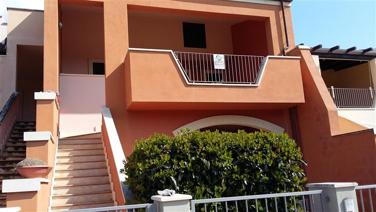 Foto - Appartamento In Vendita  Policoro
