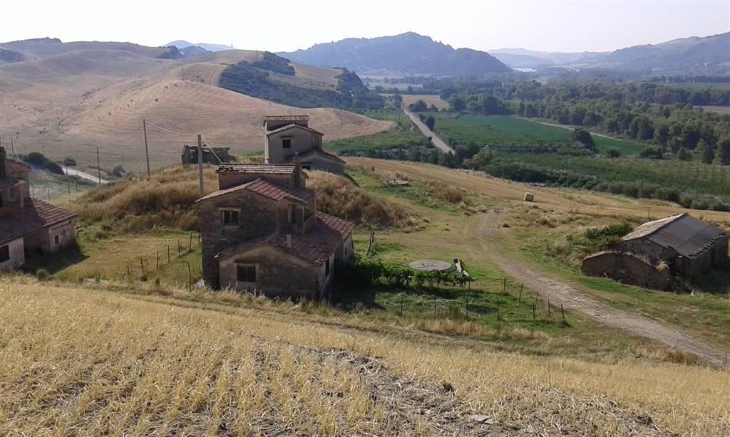 agriturismo-azienda agricola Vendita Stigliano