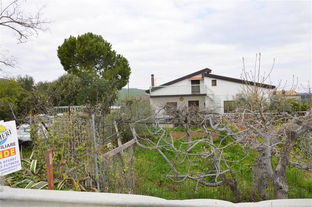 Altro in vendita a Nova Siri, 3 locali, prezzo € 105.000 | Cambio Casa.it