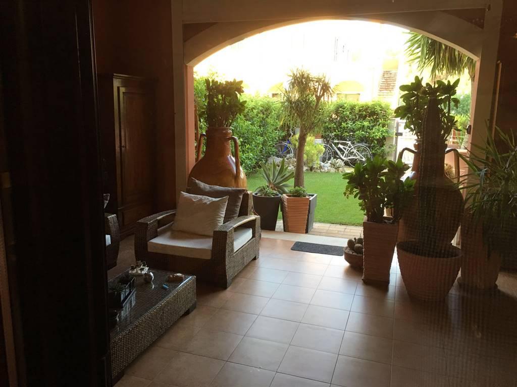 Appartamento in vendita a Policoro, 3 locali, zona Località: LIDO DI POLICORO, prezzo € 165.000 | CambioCasa.it