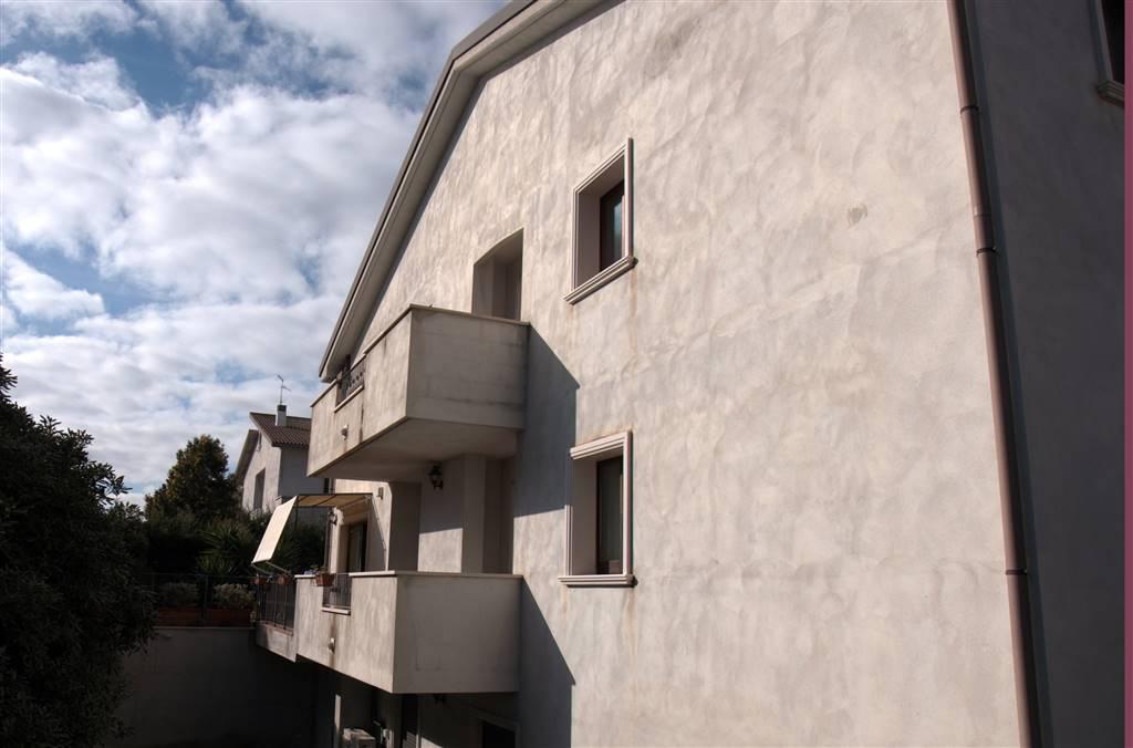 Villa-Villetta in Vendita Policoro in provincia di Matera