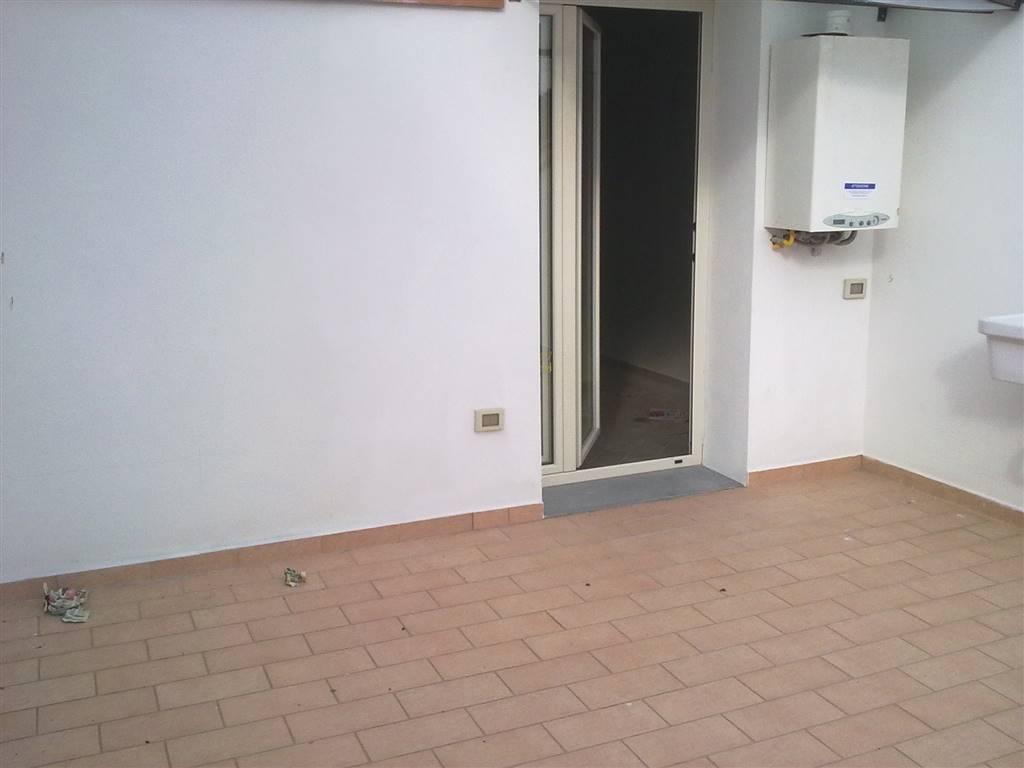 AppartamentoaCAMPI BISENZIO