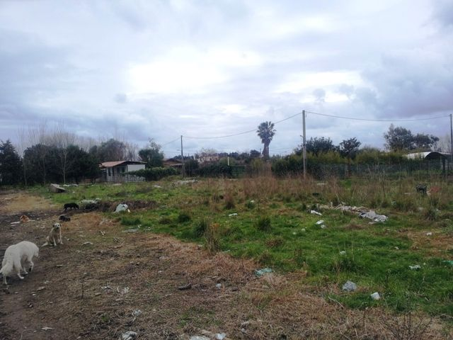 Terreno Agricolo in vendita a Pontecagnano Faiano, 9999 locali, zona Zona: Pontecagnano, prezzo € 19.500 | Cambio Casa.it