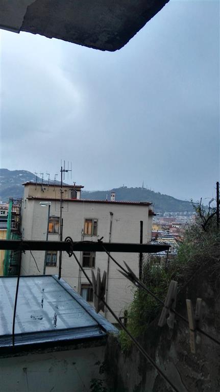 Appartamento in affitto a Salerno, 2 locali, zona Zona: Centro, prezzo € 400 | Cambio Casa.it
