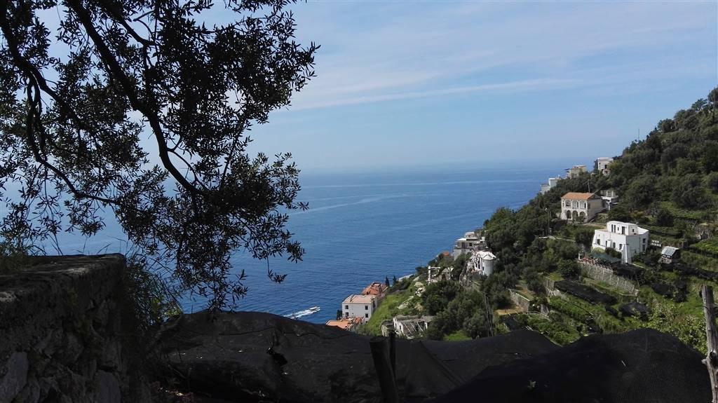 Appartamento in vendita a Amalfi, 3 locali, zona Zona: Pastena, prezzo € 600.000 | Cambio Casa.it