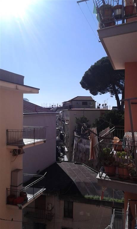Appartamento in vendita a Salerno, 3 locali, zona Zona: Carmine, prezzo € 175.000 | CambioCasa.it