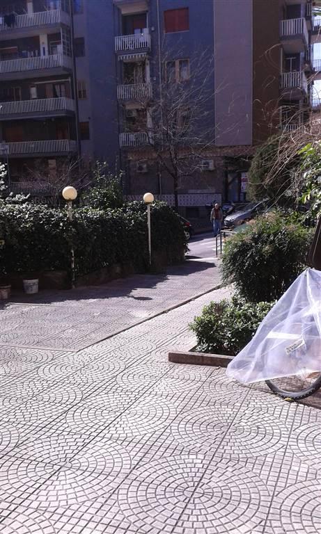 Magazzino in Affitto a Salerno