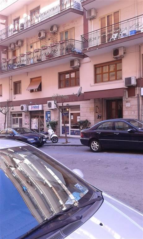 Appartamento in affitto a Salerno, 2 locali, zona Zona: Carmine, prezzo € 450 | CambioCasa.it