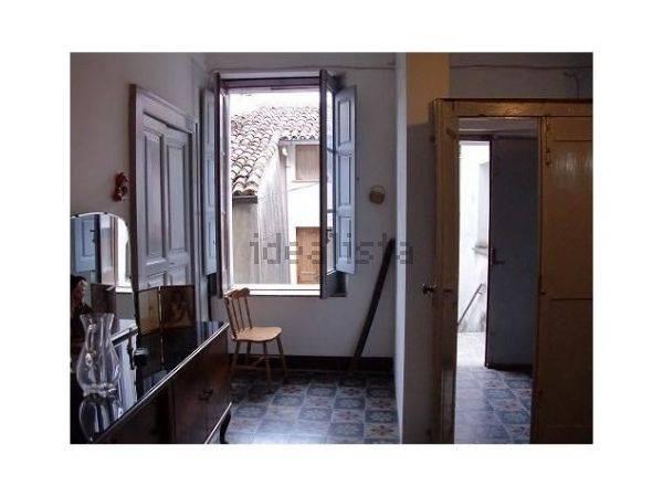 Soluzione Semindipendente in vendita a San Giovanni a Piro, 6 locali, zona Zona: Scario, prezzo € 110.000 | CambioCasa.it
