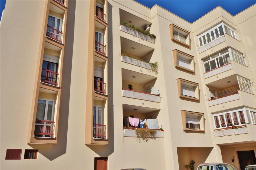 Appartamento in vendita a Martina Franca, 3 locali, zona Località: DIVINO AMORE, prezzo € 152.000   CambioCasa.it