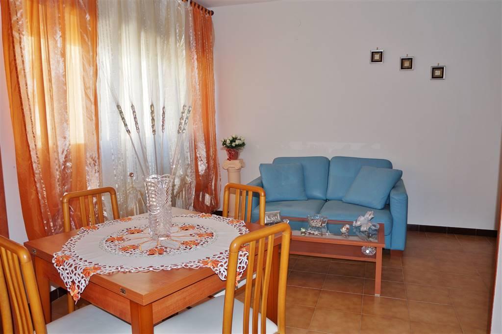 Appartamento in vendita a Martina Franca, 3 locali, zona Località: DIVINO AMORE, prezzo € 152.000 | Cambio Casa.it