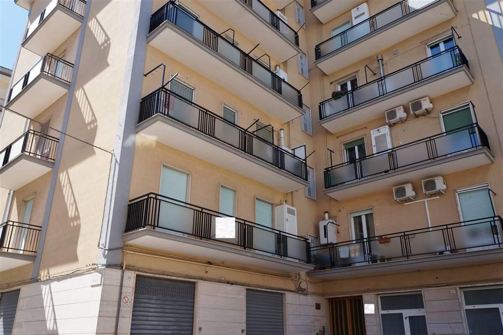 Appartamento in affitto a Martina Franca, 2 locali, zona Località: OSPEDALE, prezzo € 550 | Cambio Casa.it