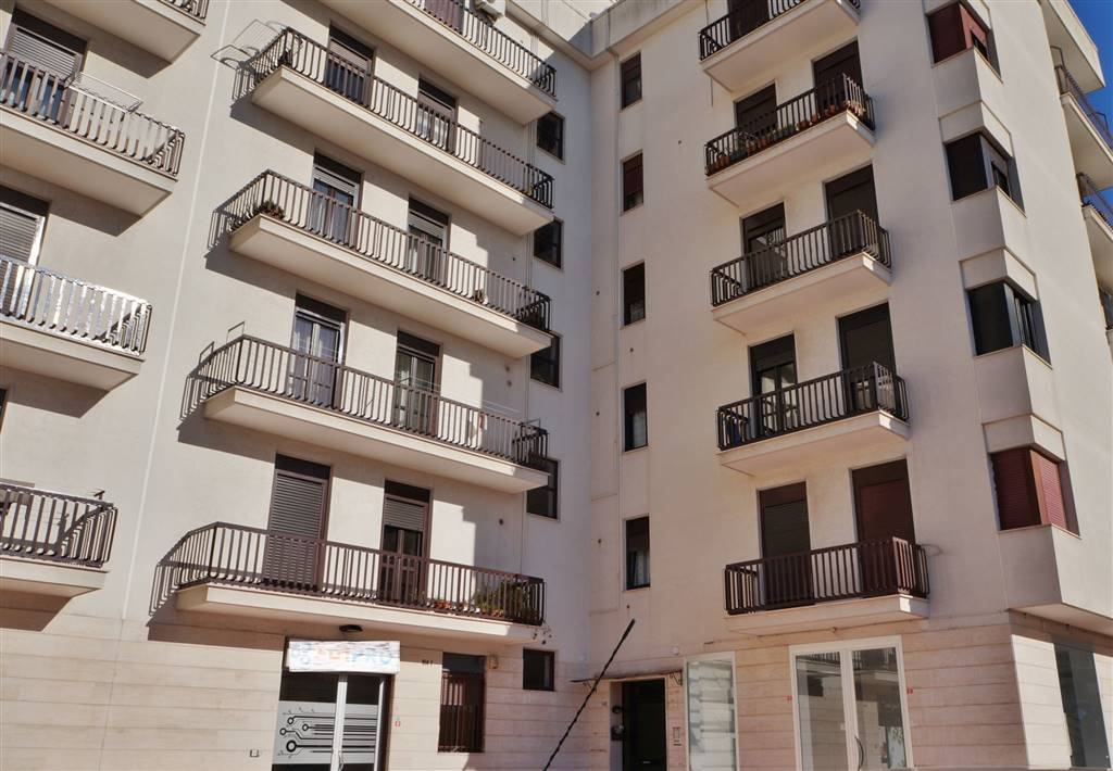 Appartamento in vendita a Martina Franca, 2 locali, zona Località: GHIACCIAIA, prezzo € 145.000 | Cambio Casa.it