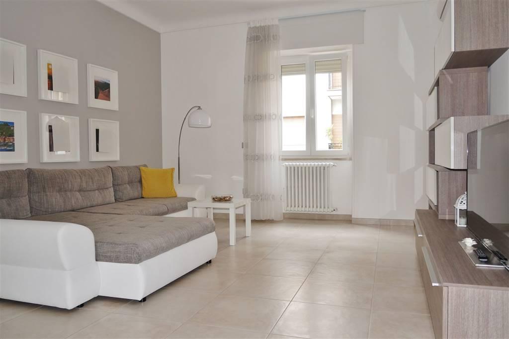 Appartamento in vendita a Martina Franca, 3 locali, zona Località: FABBRICA ROSSA, prezzo € 168.000 | Cambio Casa.it