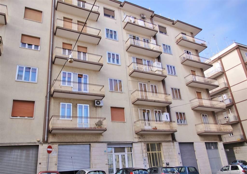 Appartamento in vendita a Martina Franca, 3 locali, zona Località: OSPEDALE, prezzo € 169.000 | CambioCasa.it