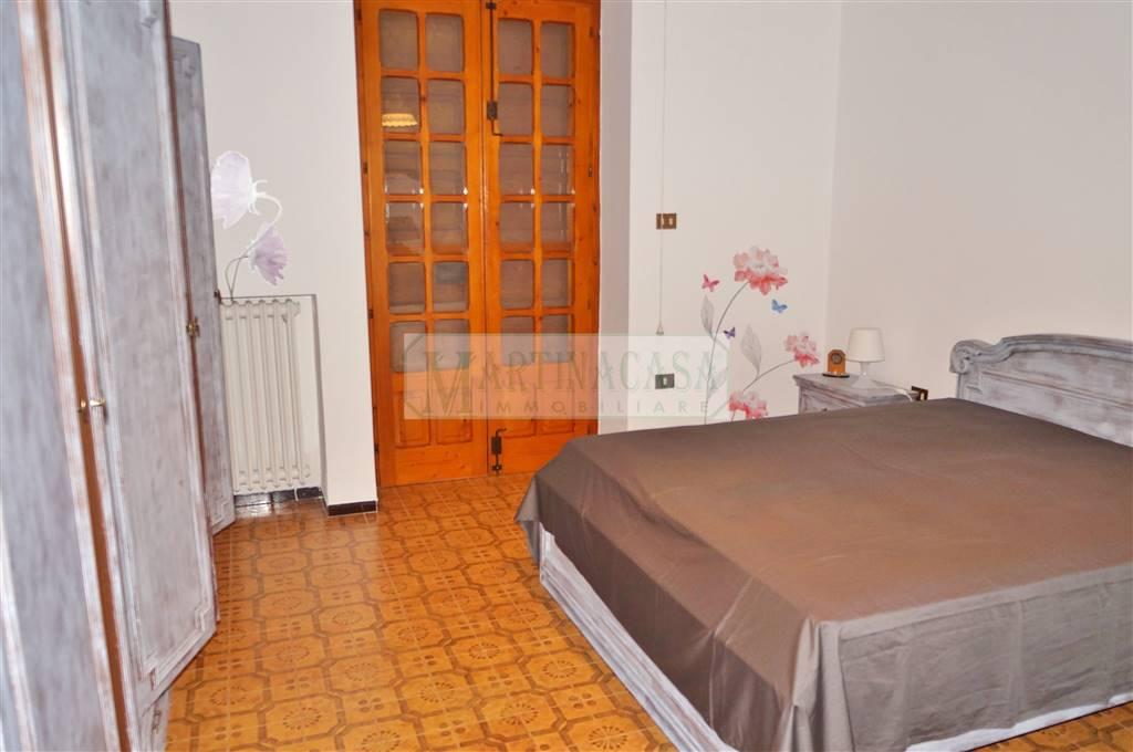 Villa in vendita a Martina Franca, 7 locali, zona Località: VIA CEGLIE, prezzo € 295.000 | Cambio Casa.it